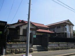 お庭すっきりプラン 愛知県名古屋市 伐採